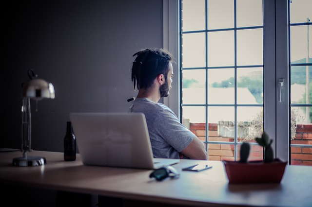 computer business ai blog